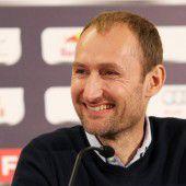 Die Bundesliga-Reform wird konkret
