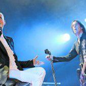 Roxette: Neues Album nach der Tourabsage