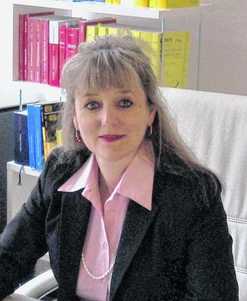 Dr. Lieselotte Mucciolo-Madler