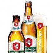Fohrenburger Alkoholfrei