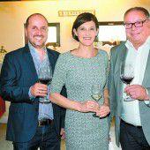 Spanische Genusswoche lockt Weinliebhaber