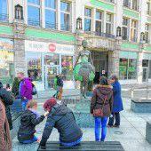 Der Politik Warschaus Kontrapunkte gesetzt