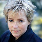 Karin Slaughter zieht alle Register