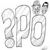 Provisorisches SPÖ-Parteilogo!