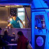 Street Food Festival XXL