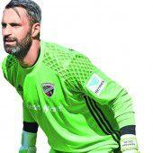 Spekulationen um zwei Wechsel nach Leverkusen