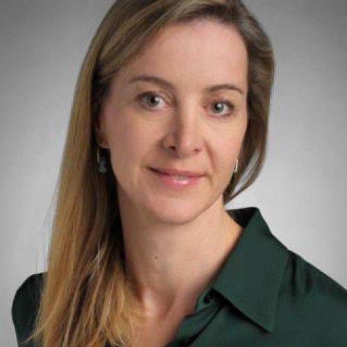 Dorothee Deuring wurde mit überwätligender mehrheit in den Aufsichtrat gewählt.FA
