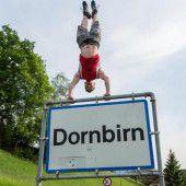 Windi stellt Vorarlberg auf den Kopf