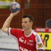 Gernot Watzl wechselt auf die Trainerbank