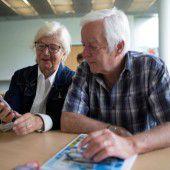 Schritt für Schritt zu Smartphone-Experten