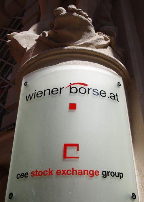 Im Mai 2006 ging Zumtobel an die Wiener Börse.