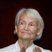 Margot Honecker in Chile gestorben
