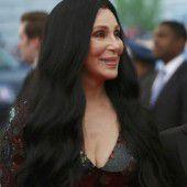 Alterslose Musik-Ikone: Cher wird 70