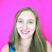 Natalie, 17 Jahre
