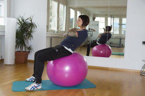 Physiotherapeuten sind ein wichtiger Partner im Gesundheitswesen und in der Patientenversorgung.