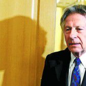 Polen rollt Verfahren gegen Polanski auf