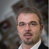 Plädoyer für europäischen Islam