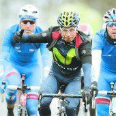 Quintana fuhr Sieg nach Hause