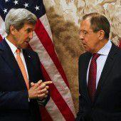 Waffenlieferung für Libyen