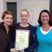 Hilfe aus Vorarlberg für todkranken Brasilianer