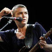 Sängerin Sinéad OConnor löst große Suchaktion aus