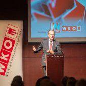 KMU-Preis: Jetzt rasch anmelden