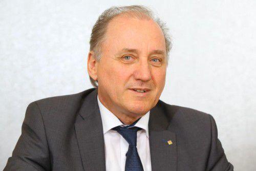 Burckhard Berchtel