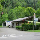 Neuer Campingplatz in Dornbirn fordert Tribut
