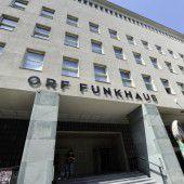 Wohnungen und Kultur im ORF-Funkhaus Wien