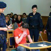 Sechs Jahre Haft für Missbrauch eines Buben