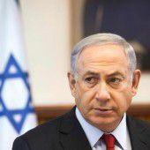 Israel und die Türkei planen ihre Versöhnung