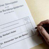 Wahlbehörde wehrt sich gegen Anfechtung