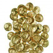 Keltischer Goldschatz in Oberösterreich entdeckt