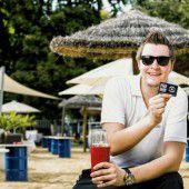 Tourismus sorgt für Arbeit und Vergnügen