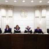 Erste Zeugen haben FPÖ-Vorwürfe bestätigt