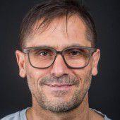 Christian Adam. Warum Österreich gewinnt