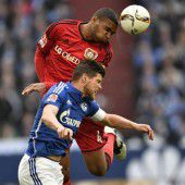 DFB-Teamchef nominiert Jonathan Tah nach