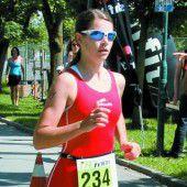 Schelling und Reitmayr holen sich Titel im Sprint