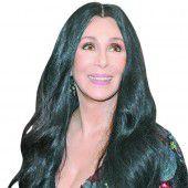 Cher reicht Klage ein