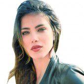 Amina Dagi