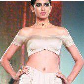 Mode aus Indien