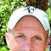 Tamas Tiefenbach. Warum Ungarn gewinnt