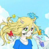 Profi-Anleitung für Manga-Zeichnungen