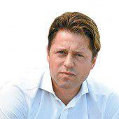 Helgi Kolvidsson. Warum Island gewinnt