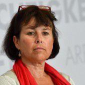 AMS-Chefin übernimmt SPÖ Oberösterreich