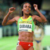 Dibaba-Trainer steht unter Dopingverdacht