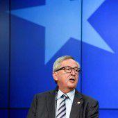 EU will Reformen ohne Vertragsänderungen