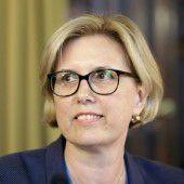ÖVP-Kandidatin Kraker ist neue Rechnungshofchefin