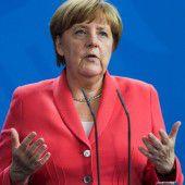 EU-Sanktionen gegen Russland könnten enden
