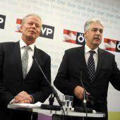 Alte Muster kehren vor dem SPÖ-Parteitag zurück